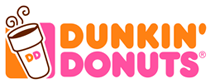 Dunkin' Donuts - Endwell