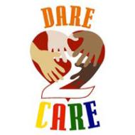 Dare 2 Care 10K & 5K