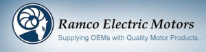 Ramco Electric Motors