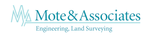 Mote and Associates