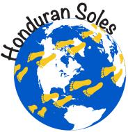 Honduran Soles 5k Run/Walk