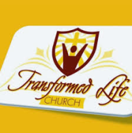 Transformed Life Church Health 5K Run/Walk