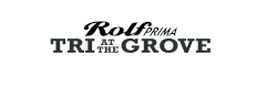 Rolf Prima Tri At The Grove