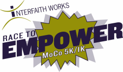 Race to Empower MoCo 5k and 1k