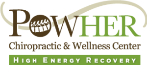 Powher Chiropractic and Wellness Center