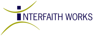 Interfaith  Works