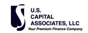 US Capital Associates