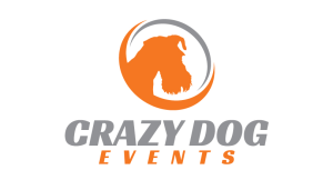 Crazy Dog Events LLC