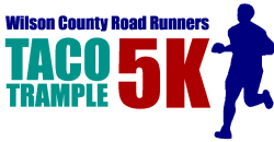Taco Trample 5k Run & Walk