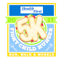 Fight Child Hunger 5K