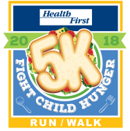 Fight Child Hunger 5K Run/Walk