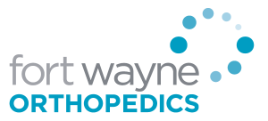 Fort Wayne Orthopedics