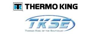Thermal King