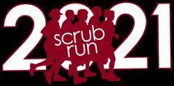 Scrub Run