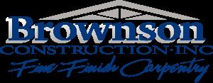 Brownson Construction