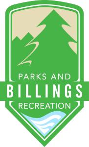 Billings Parks & Recreation