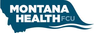Montana Health Federal Credit Union