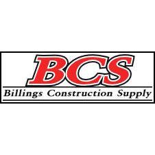 Billings Construction Supply