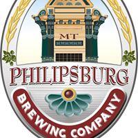 Philipsburg Brewing Co