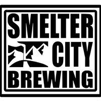 Smelter City Brewery