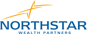 North Star Wealth Partners