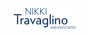 Nikki Traviglino and Associates
