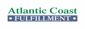 Atlantic Coast Fulfillment