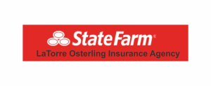 Latorre Osterling Insurance Agency