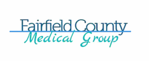Fairfield County Medical Group