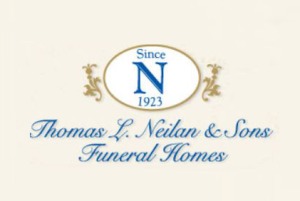Thomas L. Neilan & Sons