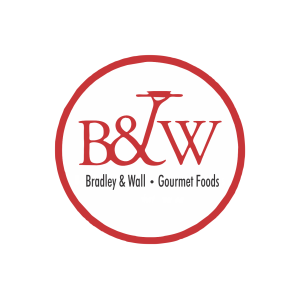 Bradley and Wall Gourmet Foods