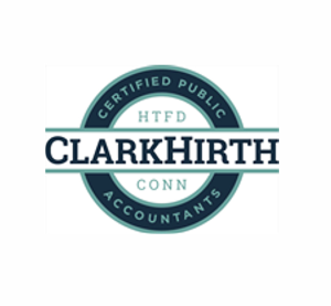 ClarkHirth CPAS