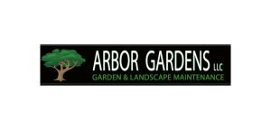 Arbor Gardens LLC