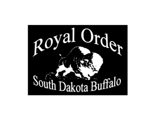 Royal Order of The South Dakota Buffalo