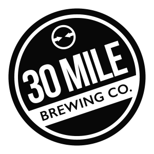 30 Mile Brewing Company