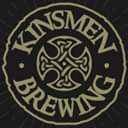 Kinsmen Brewing
