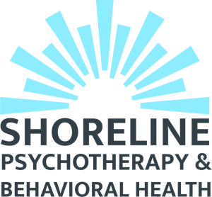 Shoreline Psychotherapy & Behavioral Health