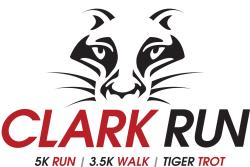 Clark 5k