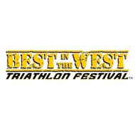 Best in the West Triathlon Festival