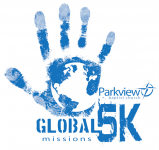 Global Missions 5K Run/Walk