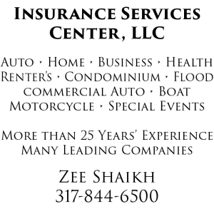 Insurance Services Center, LLC