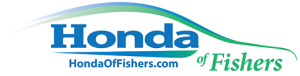 Honda of Fishers
