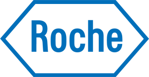 Roche Diabetes Care