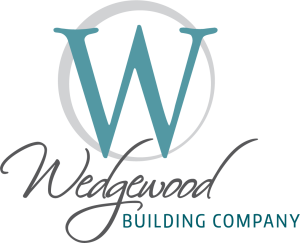 Wedgewood Building Company