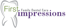 First Impressions Family Dental