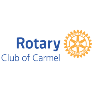 Rotary Club of Carmel