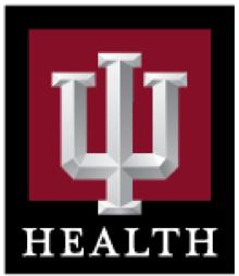 IU Health North  & Saxony