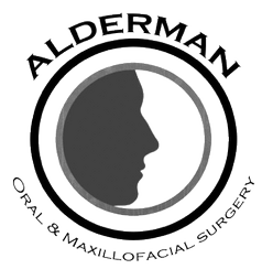 Alderman Oral & Maxillofacial Surgery