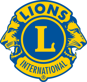 Carmel Lions Club