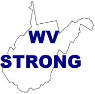 WV Strong 5k